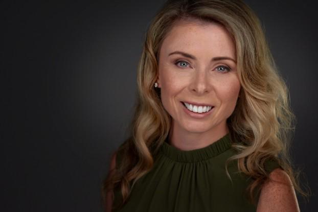 Samantha Taylor