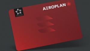 Air Canada-Air Canada Unveils Details of Transformed Aeroplan Pr