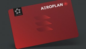 Air Canada-Air Canada Unveils Details of Transformed Aeroplan Pr
