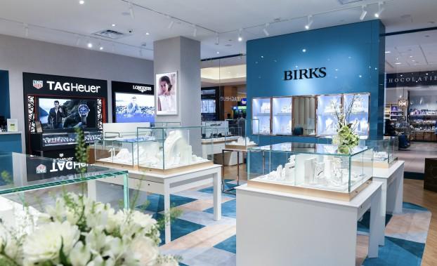 Birks_Retail