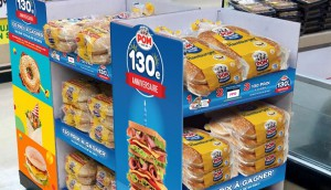 bread-demi-palette-super-c_cropped