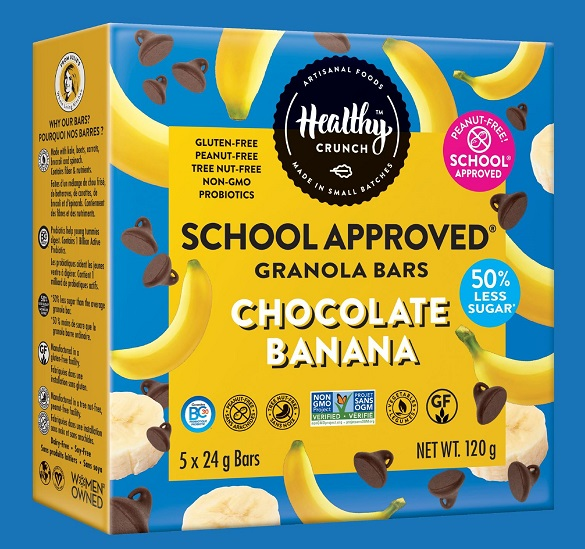 chocolate-banana-granola-bars-295649_2000x