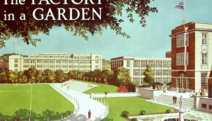 factorygarden