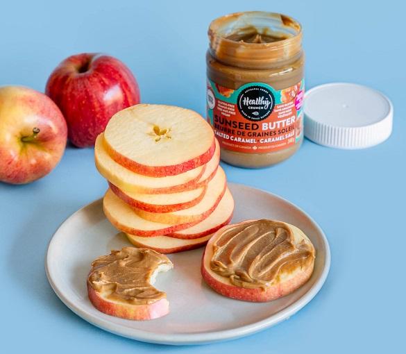 HealthyCrunch_ApplesAndSaltedCaramel