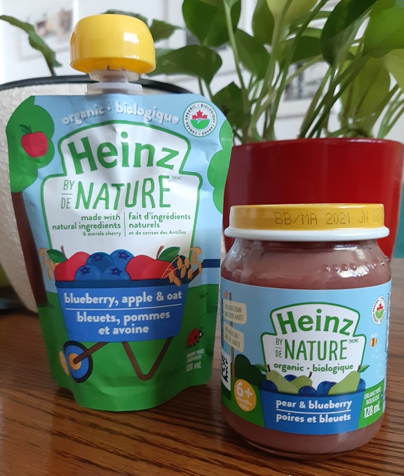 Heinz-by-nature-image