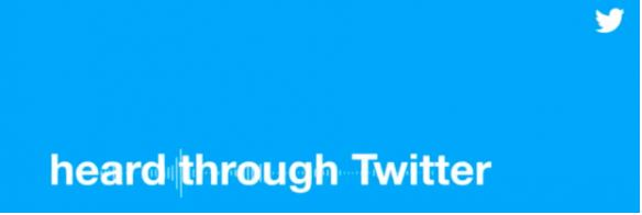 H't twitter banner