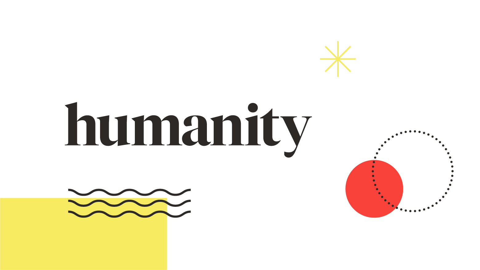 humanity_pressrelease__Strategy[13][2]