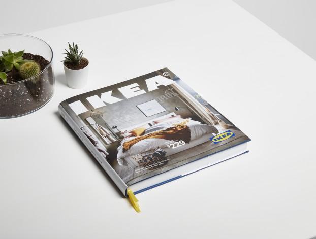 IkeaCatalogue1