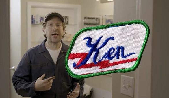 Ken-BC-mechanic