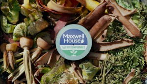 Kraft Heinz Canada-Maxwell House Launches New Zero Waste Single-