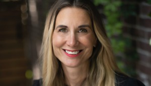 Lori Hatcher