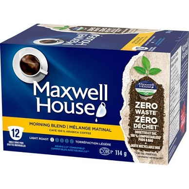 maxwell-house-image
