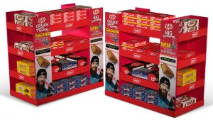 Nestle-Kit-Kat-Shopper-marking