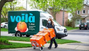 Empire Company Limited-Voil- by Sobeys launches in the GTA - The