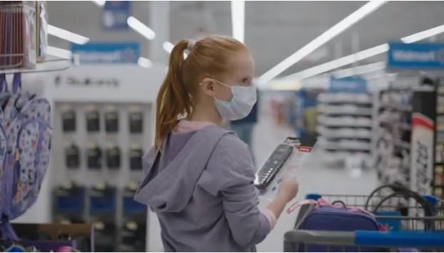 Walmart-bts