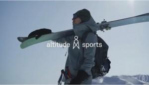 Altitude-creative