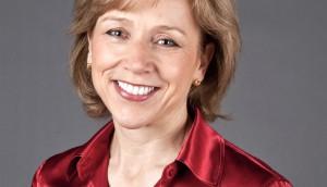 Geraldine Huse-main