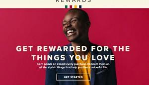 HBC-rewards