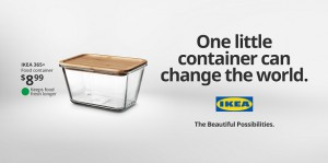 ikea-sustainable
