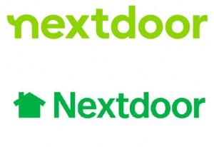 nextdoor-logo1