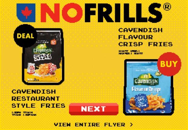 NoFrills3