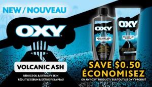 oxy-image
