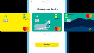 screen-card-lg