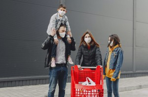 shoppers-covid