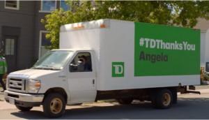TD_Bank_thanks