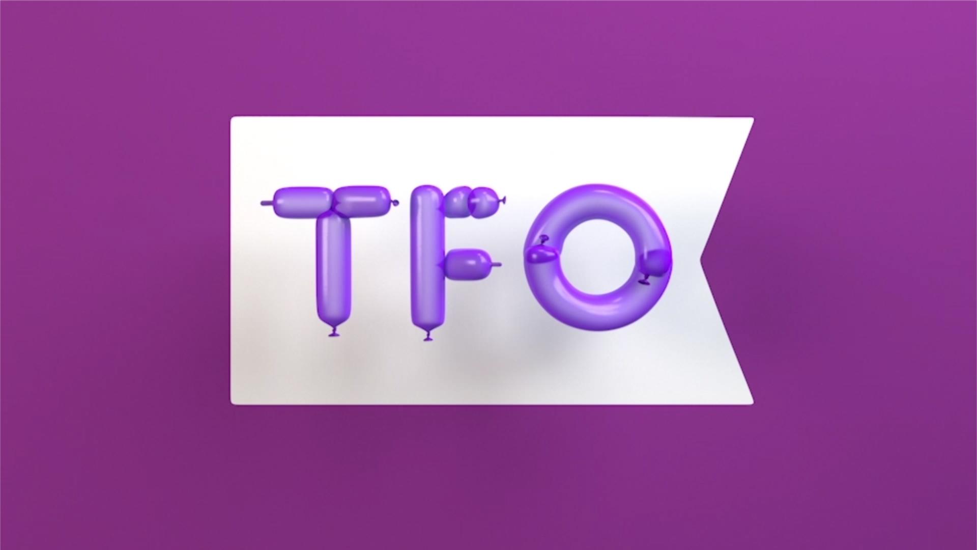 TFO_ID_Balloon