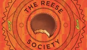 TRS_logo