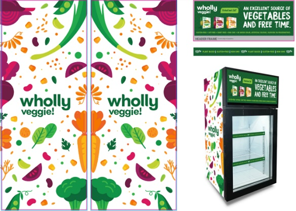Wholly-Veggie3