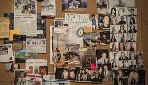123w - Group Photo