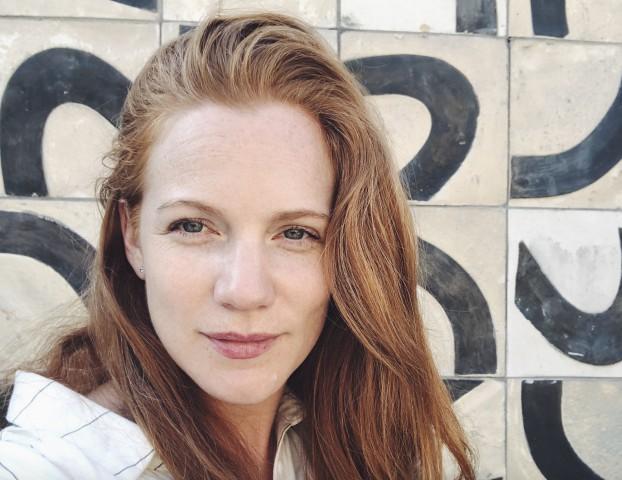 Alison Lawler-Dean