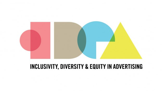 Bell Media-Bell Media and ICA Launch the Inaugural Inclusivity-