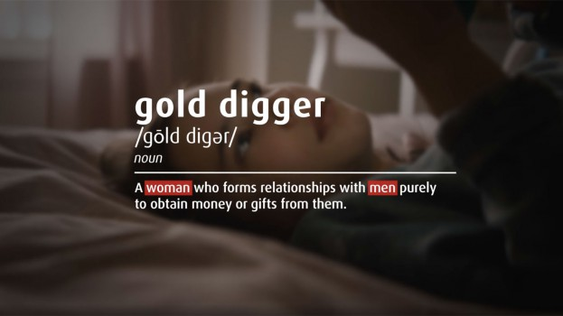golddigger_1