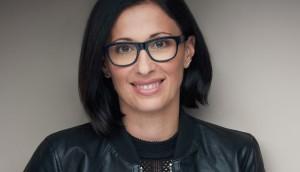 Sheila Morin