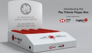 HSBC-remembrance