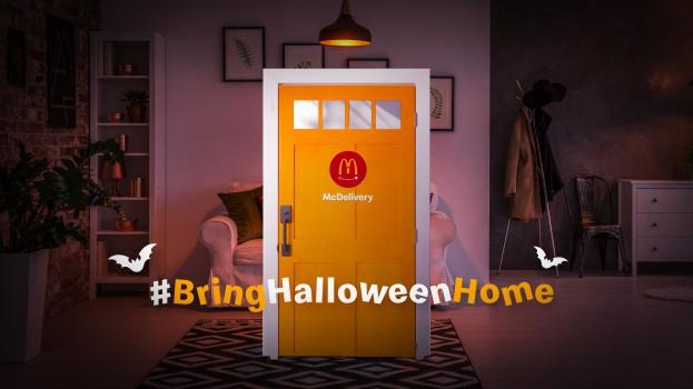 McDelivery_Halloween_Cossette