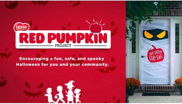 Nestle-red-pumpkin-main image