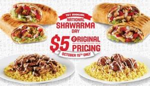 Osmows---National-Shawarma-Day