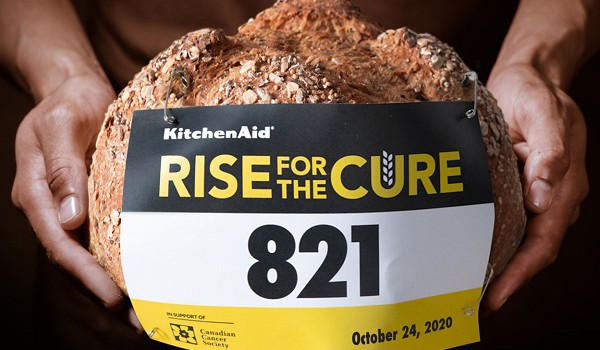 rise-for-the-cure