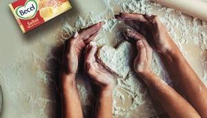 becel-bake-main