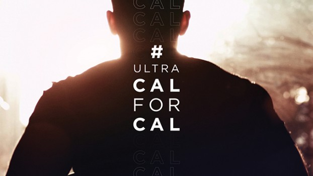 Cal for Cal