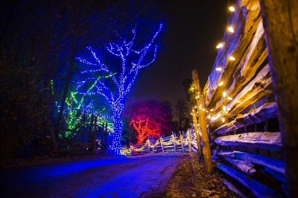 christmas-trail