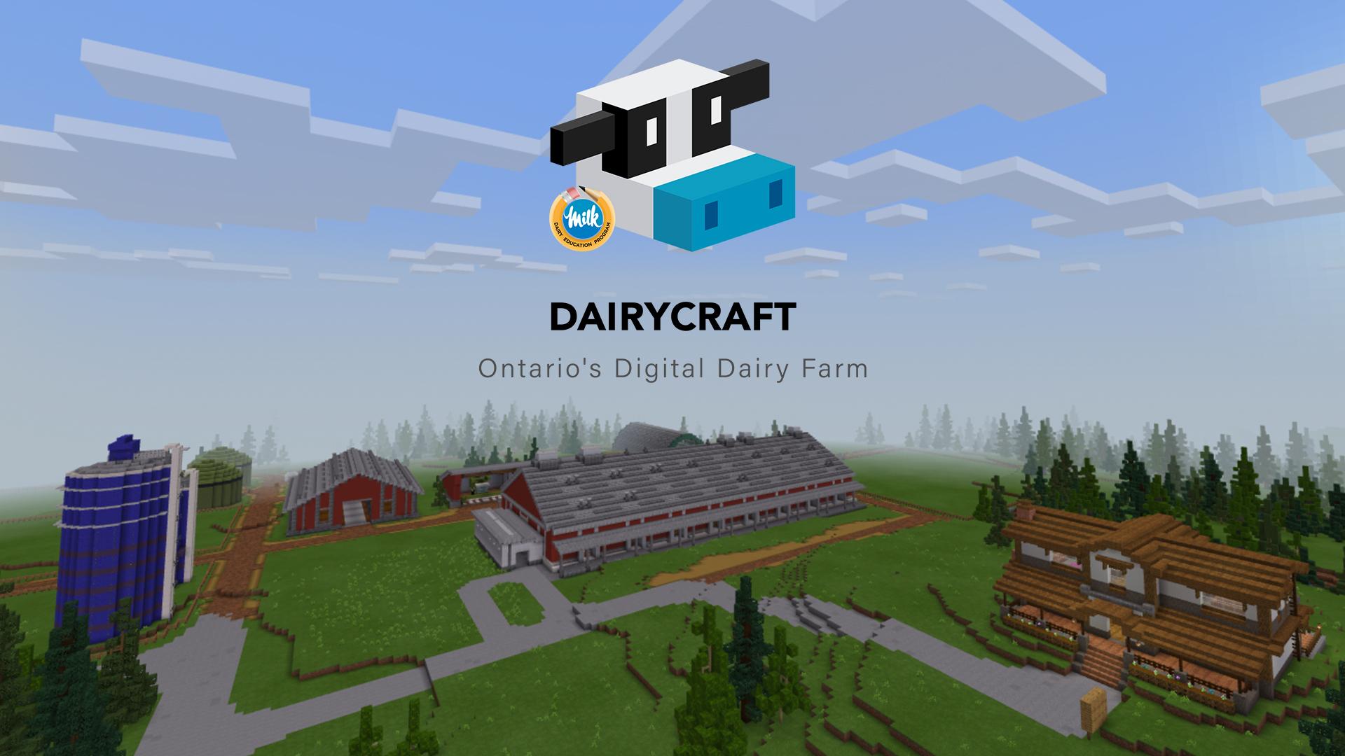 Dairycraft-image