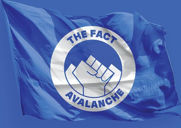Fact AvalancheSM
