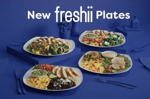 Plates-Press-Release-Image--1