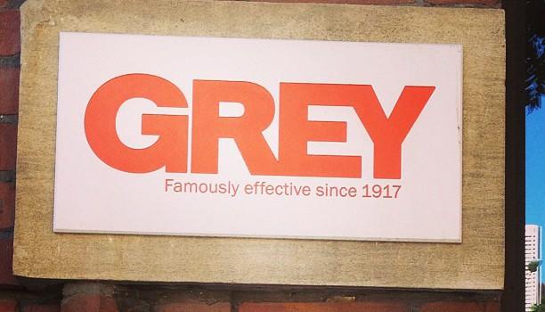 greysign