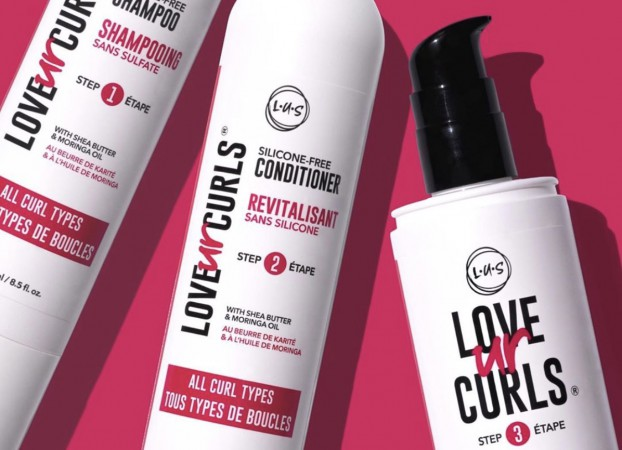 LUS products